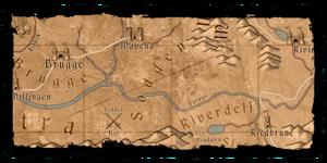 Places Sodden-0