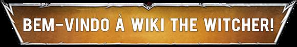 Wiki-boasvindas