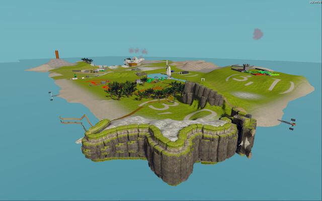 File:IslandDev1.jpg