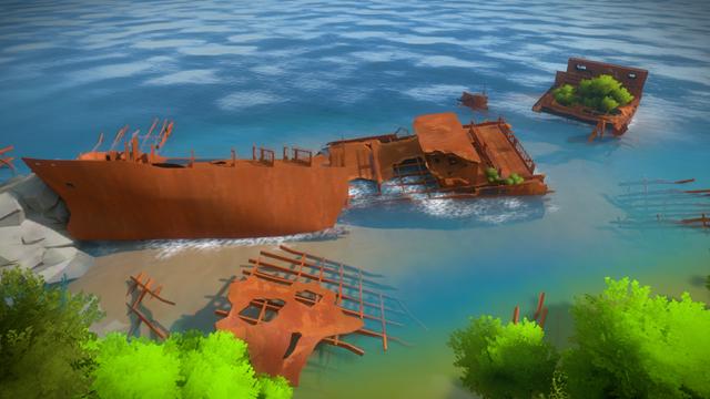 File:Shiprwreck.png