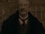 Charles Drablow