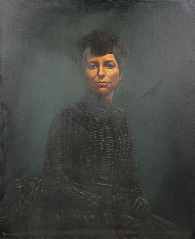 File:Portrait of Alice Drablow.png