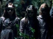 Three-little-girls