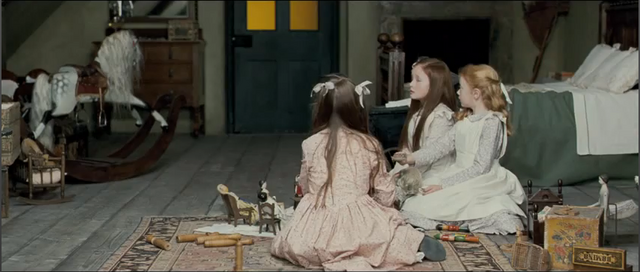File:The Fisher's Daughters staring at the Woman in Black.png