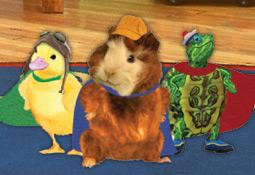 File:The Wonder Pets.jpg