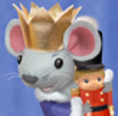 File:Mouse King.jpg