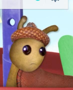 Slug Wonder Pets Wiki Fandom Powered By Wikia