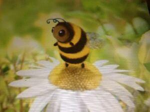 Save The Bee Wonder Pets Wiki Fandom Powered By Wikia
