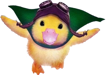 File:Wikia Wonder Pets! Wiki Ming-Ming Sewious.png