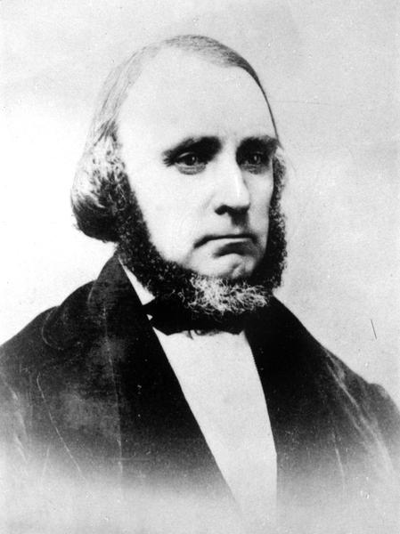 File:William Clayton.jpg
