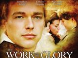 The Work and the Glory (film)