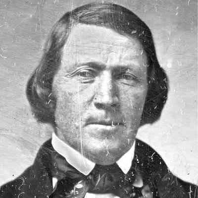 File:Brigham Young.jpg