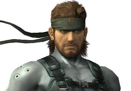 File:Solid Snake.jpeg