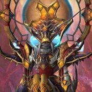 Og-image-imperial-vizier-zor-lok