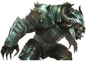 Gw2-heritage-armor2