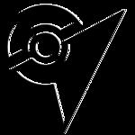 Unova league symbol by zexion21-d3bbt7n