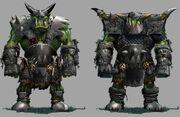 Blackorc-look-02
