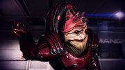 Urdnot wrex 09 by johntesh-d4v3zh2