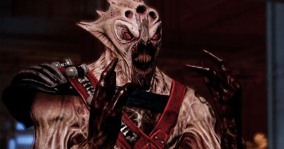 File:Mass-Effect-3-Rebellion-DLC-Vorcha.jpg