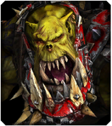 File:164px-Dow2 ork warboss portrait.png