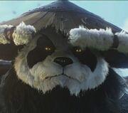 World-of-Warcraft-Mists-of-Pandaria-Cinematic-Trailer 21