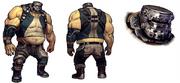 Borderlands-2-enemy-preview-meet-the-monsters.jpg
