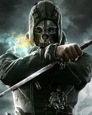Tropes dishonored 278