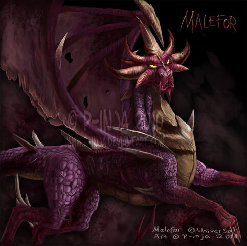 File:Malefor by p inja-d33i6ux.jpg