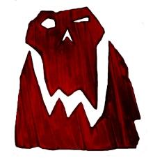 Orc Symbol
