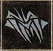 300px-Charr Symbols