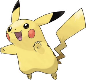 File:Pikachu.jpeg