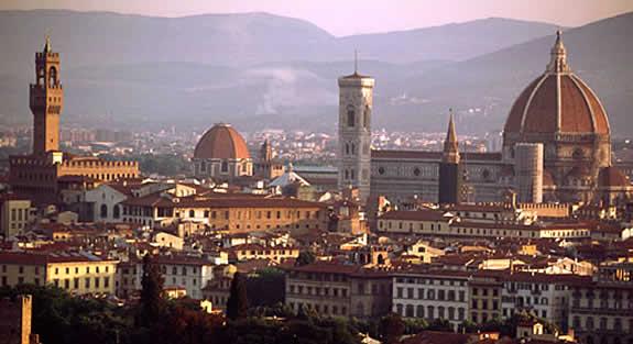 File:Fiorentia.jpg