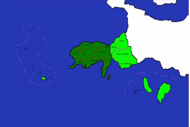 File:Administrative divisions of Fedeledland labeled.png
