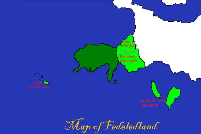 File:Map of Fedeledland.png