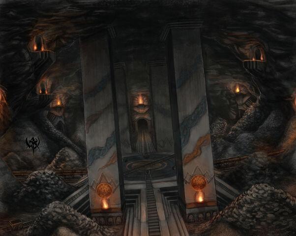 File:Main fortress:Mine karak.jpg