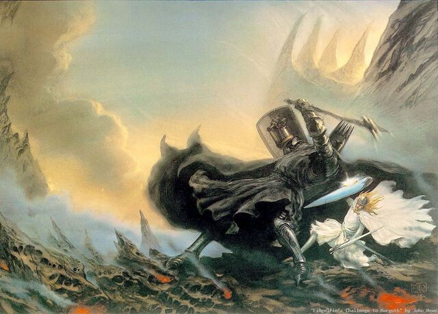 File:Wars of Liberation.jpg
