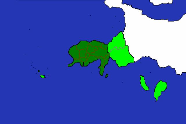 File:Fedeledland prefectures.png