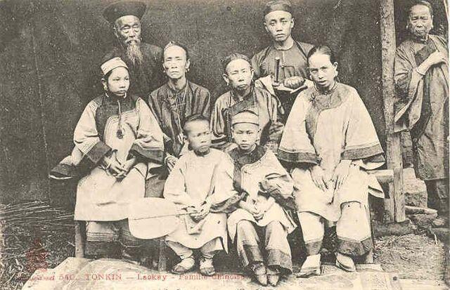 File:Kalayü Family.jpg