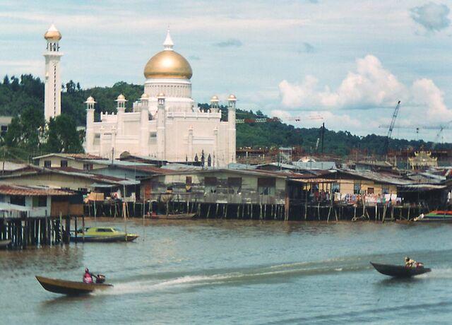 File:Xởư Trưn Mosque.jpg