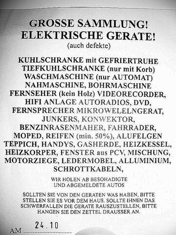 File:Written German.jpg