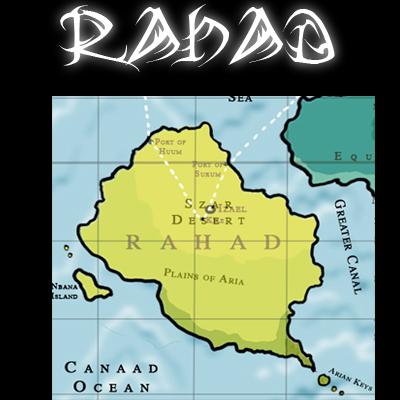 RahadProf