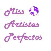 M.A.P. logo con World