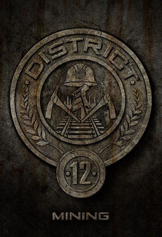 District12