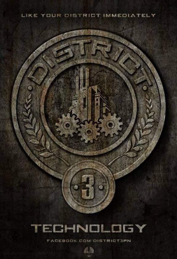 District03