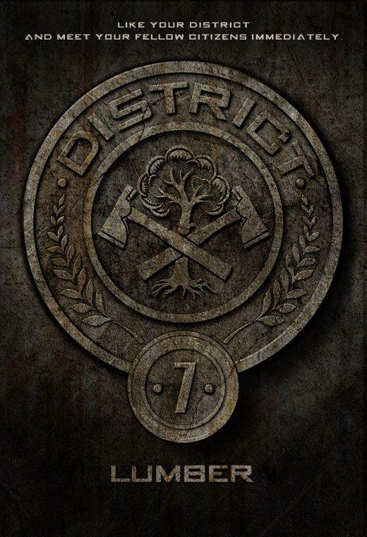 D 7 Seal
