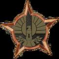 Badge-6935-0.png
