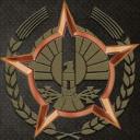 Badge-6935-0