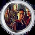 Badge-6936-4.png
