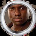 Badge-6936-5.png