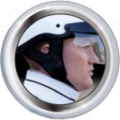 Badge-6935-5.png